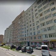 фото 2комн. квартира Боярка Белогородская, 19А